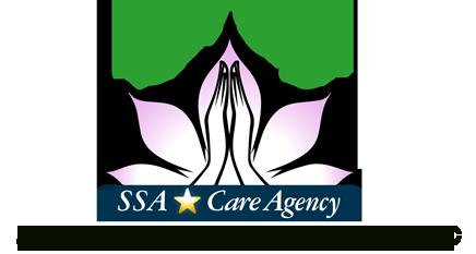 SSA Star Care Ltd